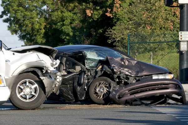 Birmingham car accident lawyer
