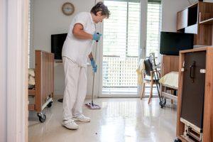 Alabama nursing home attorney
