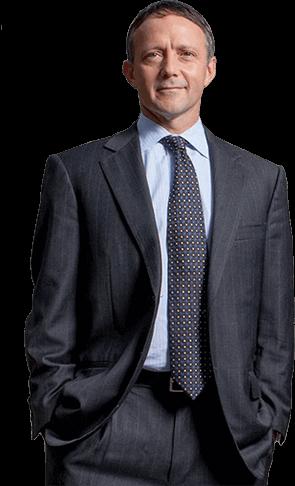 Shuttlesworth Law Firm LLC